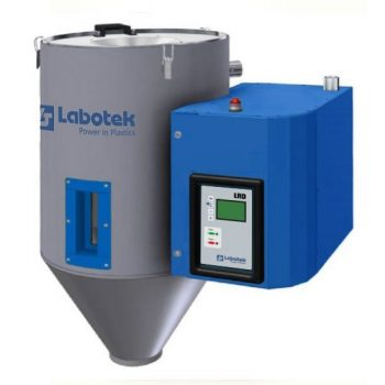 lrd-labotek-rotor-hopper-dryer