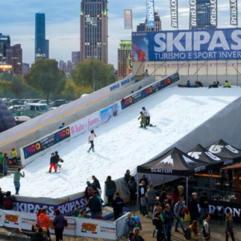snowvolution-industrial-frigo-ice-usa-ski-slope-768x432